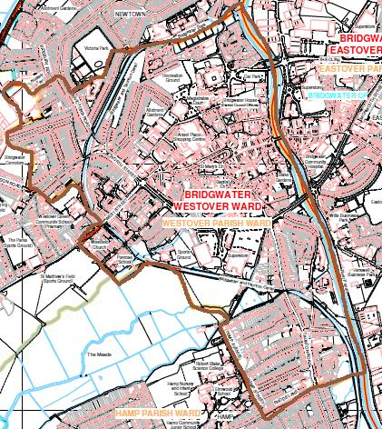 westover_map