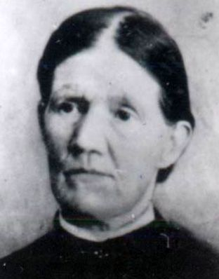 Sarah Shaw Findley