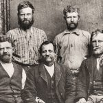 A Tale of the Old West and Bad Family History