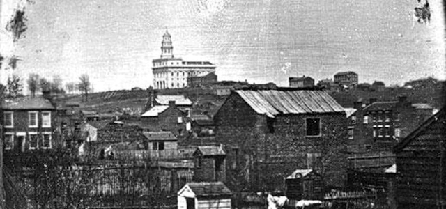 The Harm in Do No Harm