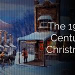 195th Century Christmas