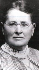 Ann Hale