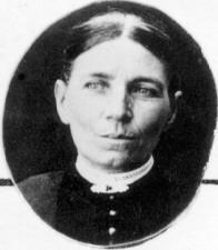 Ann Findley Westover