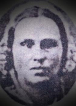 Esther D. Smith