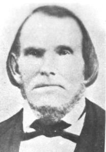 Levi Murdock