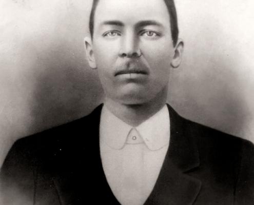 William R. Westover