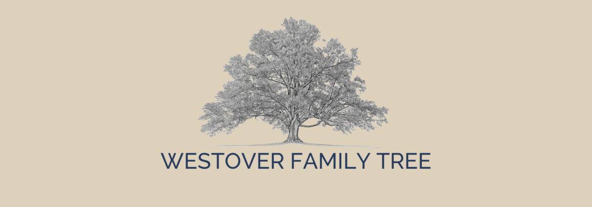 Westover Family Tree